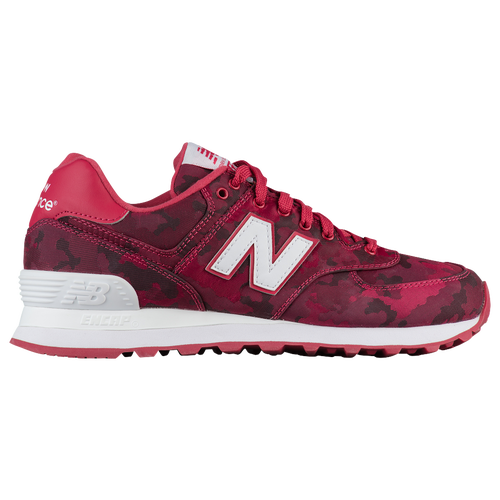 new balance 574 womens fit
