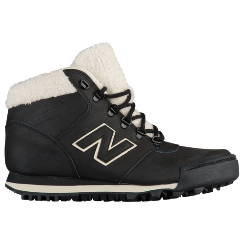 New Trendy New Balance 701 Black/Bone For Women Sale Online