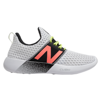 New Balance Recovery - Women's - Grey / Black