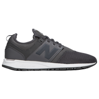 new balance 247 trainers magnet
