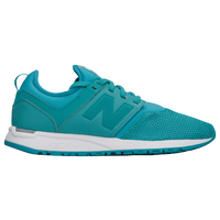new balance 247 women's collection