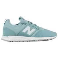 new balance revlite womens 247