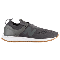 new balance women's 247 decon