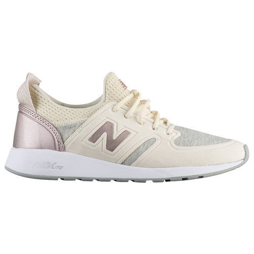 new balance 420 rose gold price