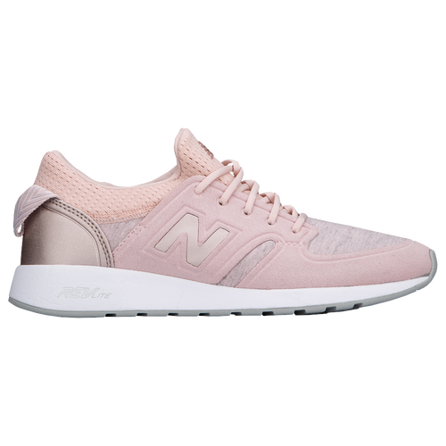 new balance 420 womens shoes