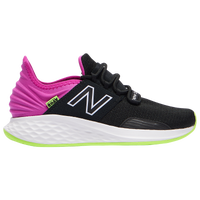 New Balance Fresh Foam Roav - Women's - Black