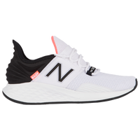 New Balance Fresh Foam Roav - Women's - White