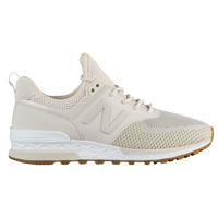 new balance 574 retro sport womens