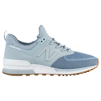 new balance 574 lady foot locker