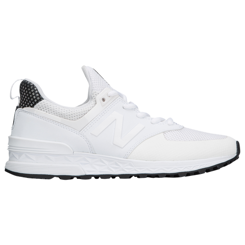 shoes womens sports new balance 574