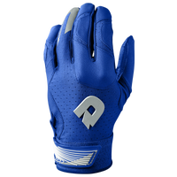 DeMarini CF Batting Gloves - Men's - Blue