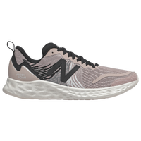New Balance Fresh Foam Tempo - Women's - Brown