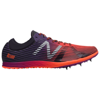 New Balance XC5K - Women's - Pink / Purple
