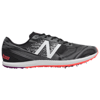 New Balance XC Seven - Women's - Black / Pink