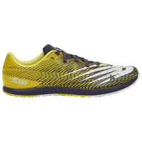New Balance XC Seven V2 - Men's - Yellow