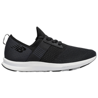 New Balance Fuelcore Nergize - Women's - Black / White