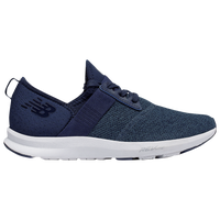 New Balance Fuelcore Nergize - Women's - Navy / White