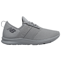 New Balance Fuelcore Nergize - Women's - Grey