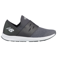 New Balance Fuelcore Spark - Women's - Grey