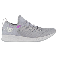 New Balance Fresh Foam Zante Trainer - Women's - Grey