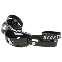 Sportstar X-1 T-Rex Hurricane Gel Chinstrap - Men's - Black