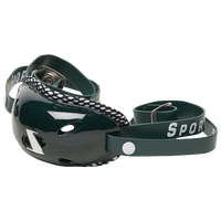 Sportstar X-1 T-Rex Hurricane Gel Chinstrap - Men's - Dark Green