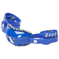 Sportstar X-1 T-Rex Hurricane Gel Chinstrap - Men's - Blue
