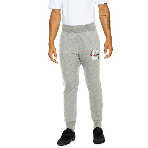 8a018c6894ec Champion Big C Reverse Weave Pants - Men s - Casual - Clothing ...