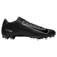 Nike Vapor Edge - Men's - Black