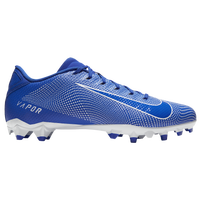 Nike Vapor Edge - Men's - Blue