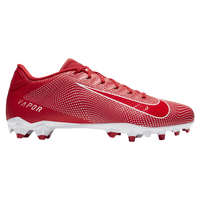 Nike Vapor Edge - Men's - Red