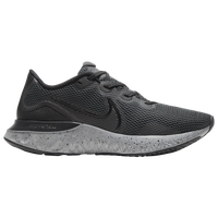 Nike Renew Run - Men's - Grey