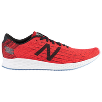 New Balance Fresh Foam Zante Pursuit - Men's - Red