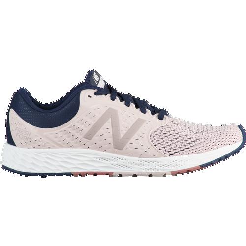 fc1dcfd754 New Balance Fresh Foam Zante V4 - Women's - Running - Shoes - Conch ...